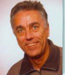 <b>Gert Belsemeyer</b> - 1454129266-Gert-Belsemeyer
